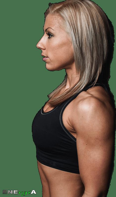 perche-allenarsi-con-un-oersonal-trainer-online