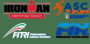 personal-trainer-online-certificazione-italiana